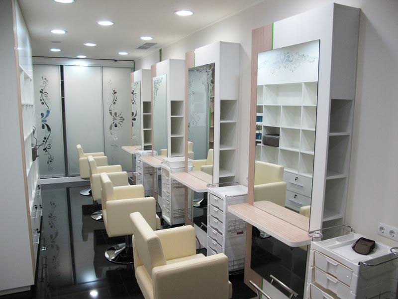 ориентирования мебель для салонов парикмахерских фото кустовые горизонтально растущие
