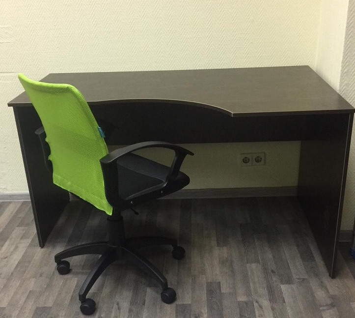Офисная мебель-Офисная мебель «Модель 114»-фото5