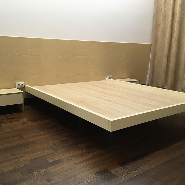 Мебель для спальни-Спальня «Модель 47»-фото2
