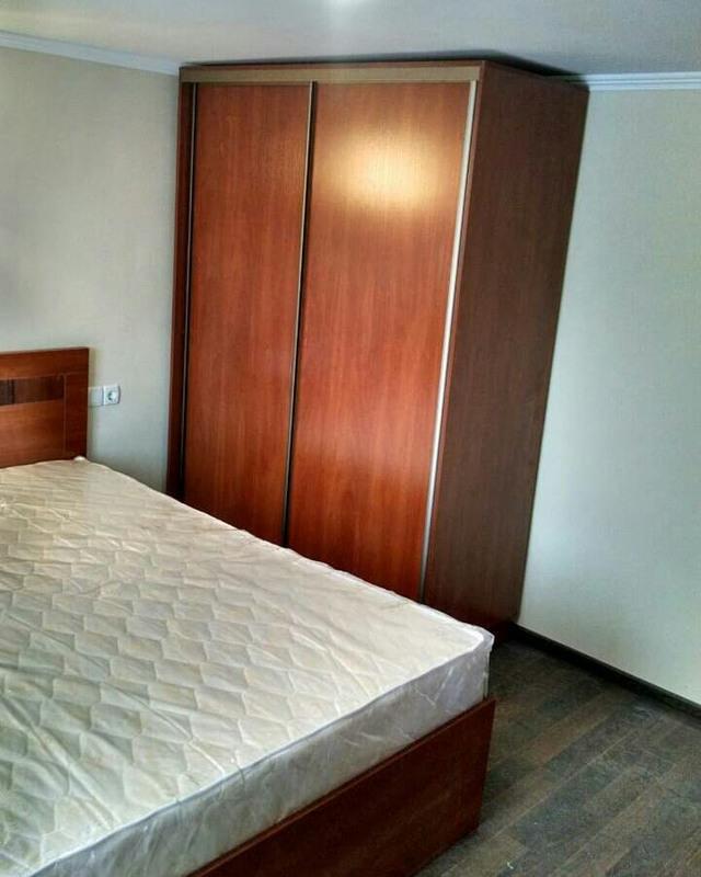 Мебель для спальни-Спальня «Модель 103»-фото1