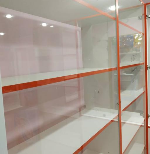 -Мебель для магазина «Модель 15»-фото15