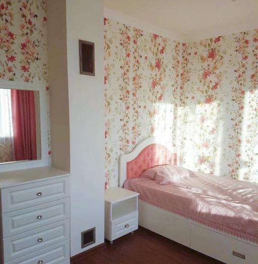 Торговая мебель-Мебель для гостиницы «Модель 219»-фото2