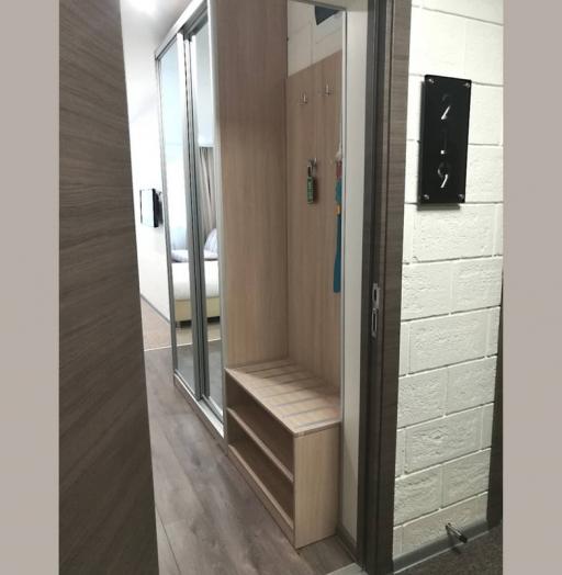 Торговая мебель-Мебель для гостиницы «Модель 225»-фото6