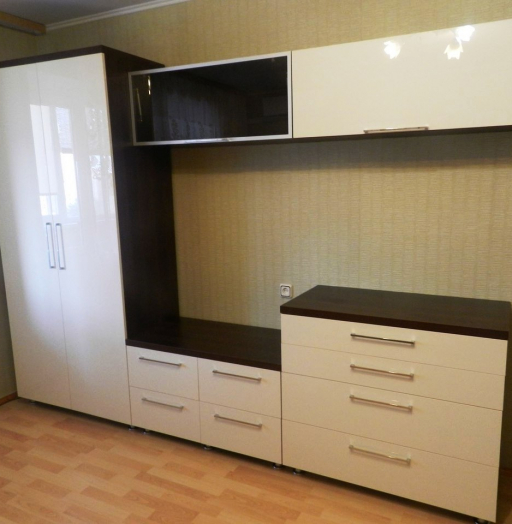 -Стенка в гостиную «Модель 20»-фото20