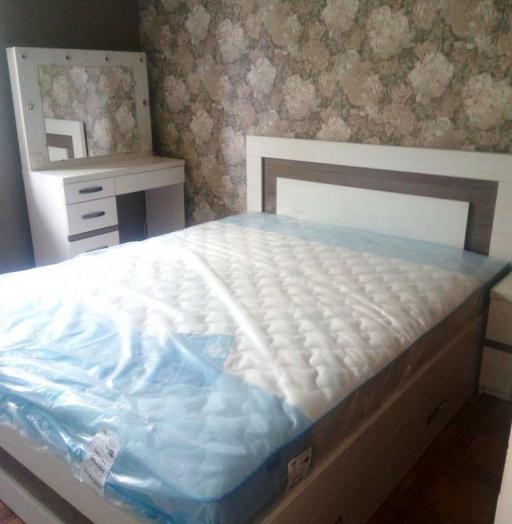 -Спальня «Модель 11»-фото10