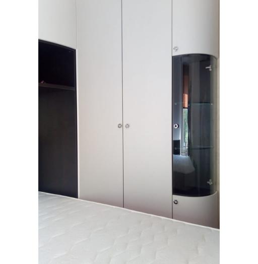 Мебель для спальни-Спальня «Модель 62»-фото3