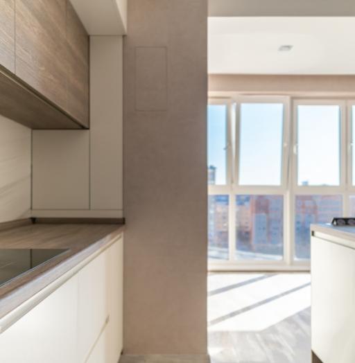 -Кухня из ЛДСП «Модель 424»-фото11