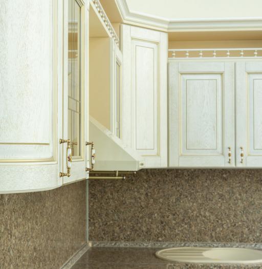 -Кухня МДФ в пластике «Модель 50»-фото13